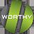 Worthy Promo
