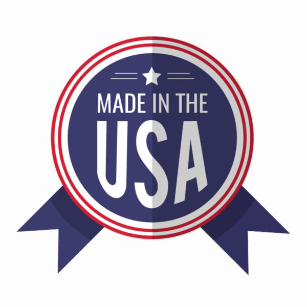 Made in the USA at www.WorthyPromo.com